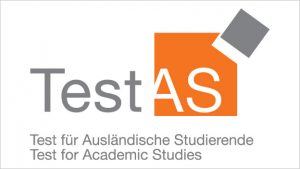test for academic studies in Surabaya