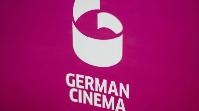 German Cinema: Remembering the Fall of the Berlin Wall 30 Years Ago